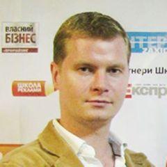 Aleksander H.