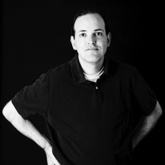 Jon W.