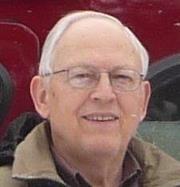 Merrill B.