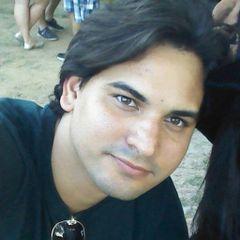 Gustavo Pires Batista C.