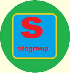 stsgroupspala