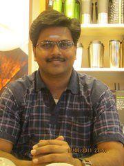 Sundareswaran S.