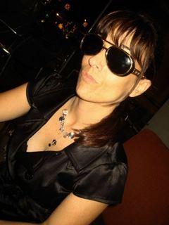 Cheryl B.