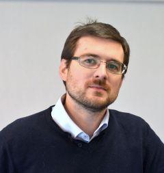 Etienne Z.