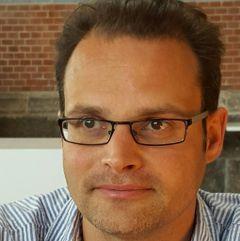 Merijn M.