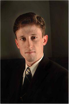 Daniel Keith D.