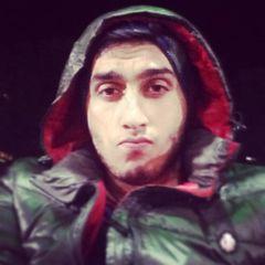 AbdulKadir D.