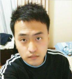 BruceJiang