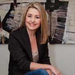 Jen DeVore R.