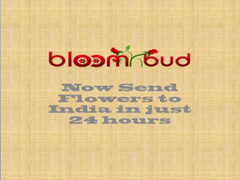 indiaflowersbloom
