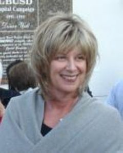 Debra K