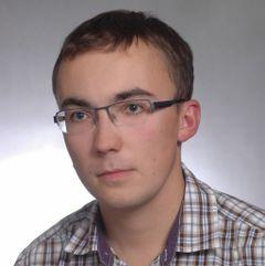 Piotr Z.