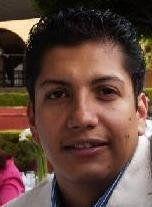 Juan Jose G.