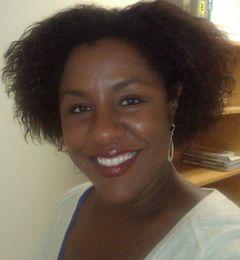 Yvonne M C.