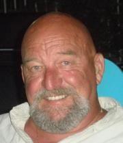 Dennis R. D.
