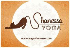 Yoga S.