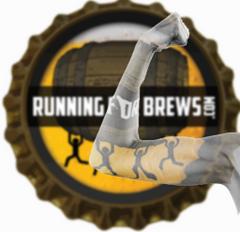 Brew Runner 1