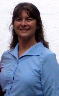 JoAnn Helock A.