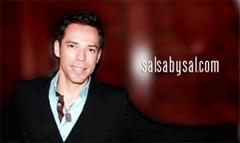 Salvador U.