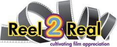 Reel2Real Film F.