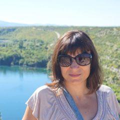 Marijana V.
