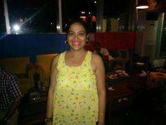 Sangeeta Z