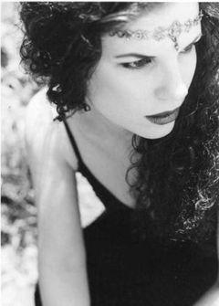 Samira S.