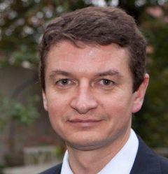 Hubert T.