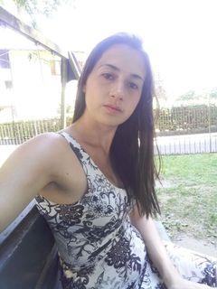 Leticia O.