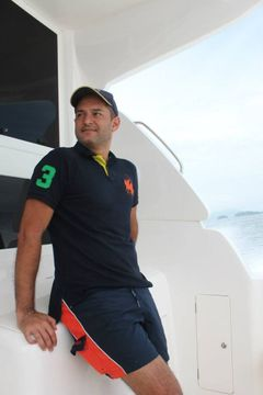 Tarek A