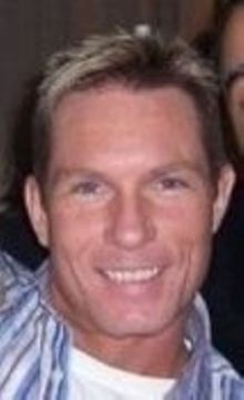 Shane G.
