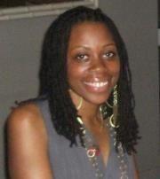 Janelle W.