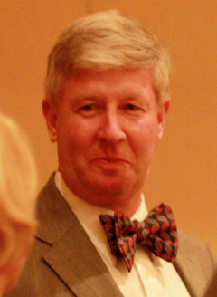 Harding F.