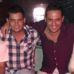 Diego Arturo Galvis P.