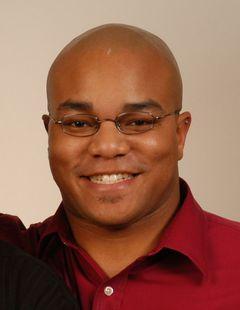 Rahsaan W