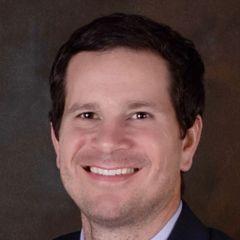 Daniel John P.