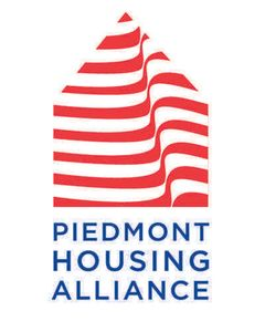 Piedmont Housing A.