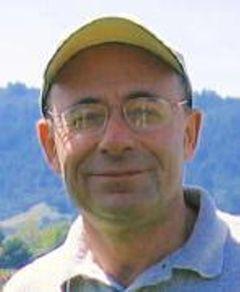 Jacob N.