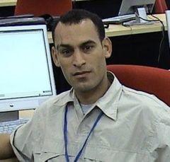 Geokader H.