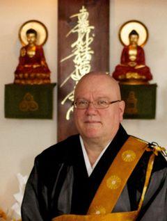 Ryuoh Faulconer S.