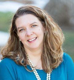 Denise L.