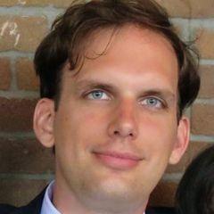 Philip H.