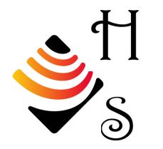 Horace - High Measure S.