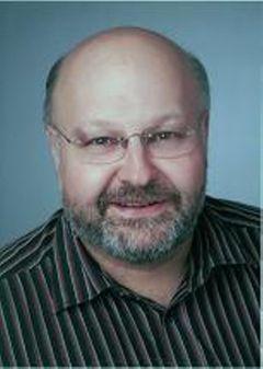 Ulrich H.