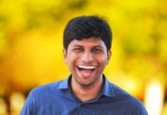 Pardhiv K.