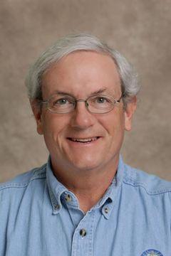 Clark Linehan P.