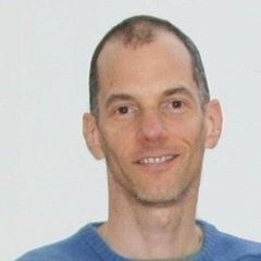 Jeff A.