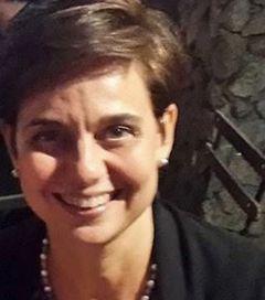 Maria do Carmo R.