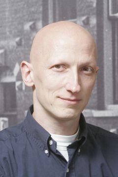 Federico Z.