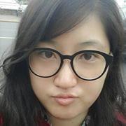 Jamie Jin-seon K.